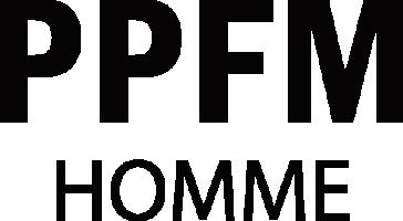 PPFM HOMME